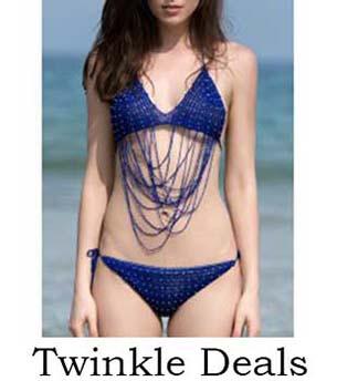 Twinkle-Deals-swimwear-spring-summer-2016-women-16