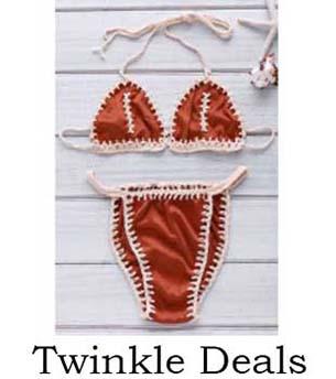 Twinkle-Deals-swimwear-spring-summer-2016-women-21