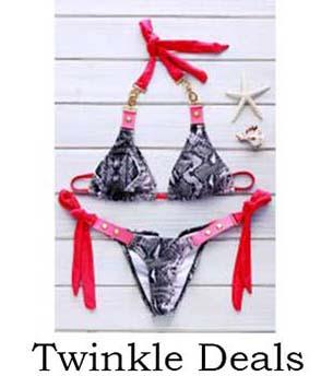 Twinkle-Deals-swimwear-spring-summer-2016-women-22