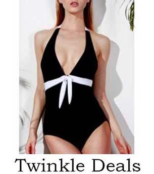 Twinkle-Deals-swimwear-spring-summer-2016-women-23
