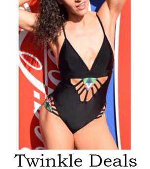 Twinkle-Deals-swimwear-spring-summer-2016-women-24
