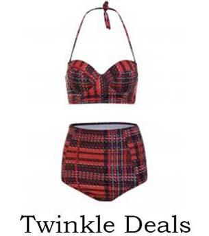 Twinkle-Deals-swimwear-spring-summer-2016-women-25