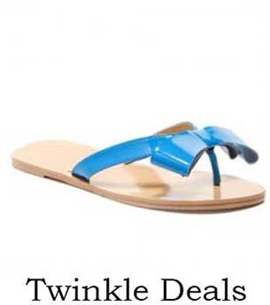 Twinkle-Deals-swimwear-spring-summer-2016-women-26