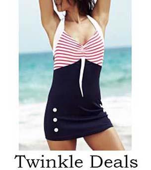 Twinkle-Deals-swimwear-spring-summer-2016-women-28
