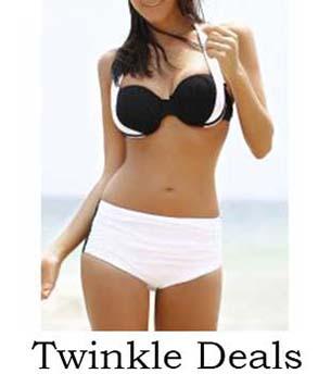 Twinkle-Deals-swimwear-spring-summer-2016-women-31