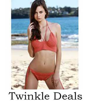 Twinkle-Deals-swimwear-spring-summer-2016-women-32