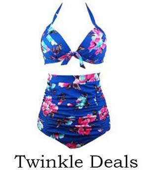 Twinkle-Deals-swimwear-spring-summer-2016-women-33