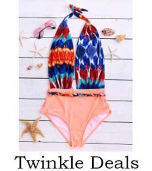 Twinkle-Deals-swimwear-spring-summer-2016-women-34