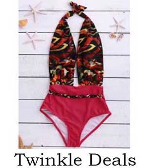 Twinkle-Deals-swimwear-spring-summer-2016-women-35