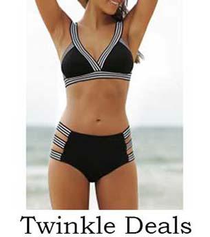 Twinkle-Deals-swimwear-spring-summer-2016-women-36