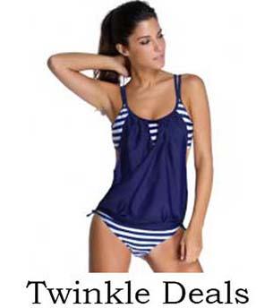 Twinkle-Deals-swimwear-spring-summer-2016-women-37