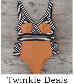 Twinkle-Deals-swimwear-spring-summer-2016-women-40