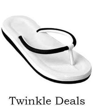 Twinkle-Deals-swimwear-spring-summer-2016-women-5