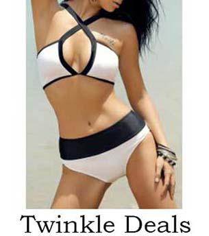 Twinkle-Deals-swimwear-spring-summer-2016-women-57