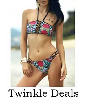 Twinkle-Deals-swimwear-spring-summer-2016-women-58