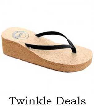Twinkle-Deals-swimwear-spring-summer-2016-women-6