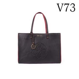 V73-bags-spring-summer-2016-handbags-for-women-1