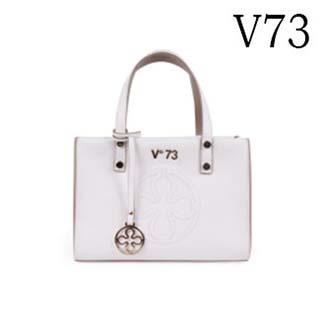 V73-bags-spring-summer-2016-handbags-for-women-10