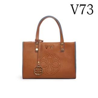 V73-bags-spring-summer-2016-handbags-for-women-11
