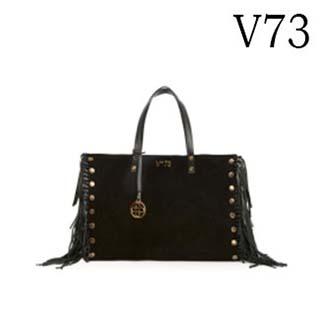V73-bags-spring-summer-2016-handbags-for-women-12