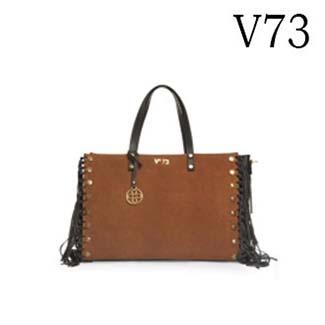 V73-bags-spring-summer-2016-handbags-for-women-13