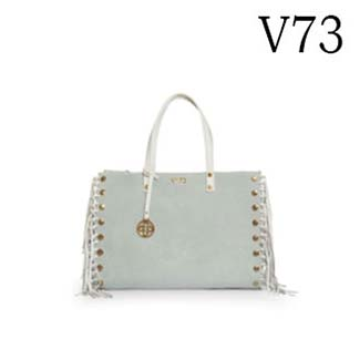 V73-bags-spring-summer-2016-handbags-for-women-14