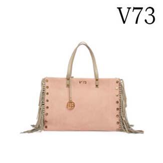 V73-bags-spring-summer-2016-handbags-for-women-15