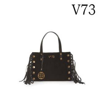 V73-bags-spring-summer-2016-handbags-for-women-16