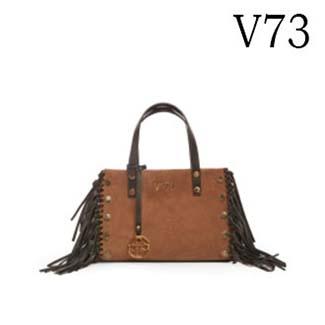 V73-bags-spring-summer-2016-handbags-for-women-17