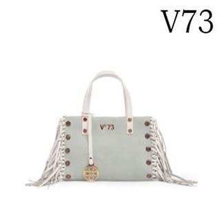 V73-bags-spring-summer-2016-handbags-for-women-18