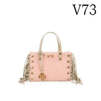 V73-bags-spring-summer-2016-handbags-for-women-19