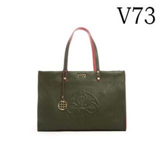 V73-bags-spring-summer-2016-handbags-for-women-2