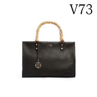 V73-bags-spring-summer-2016-handbags-for-women-20