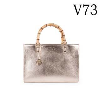 V73-bags-spring-summer-2016-handbags-for-women-22