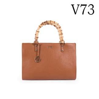 V73-bags-spring-summer-2016-handbags-for-women-23
