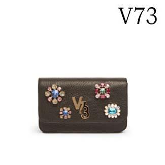 V73-bags-spring-summer-2016-handbags-for-women-25
