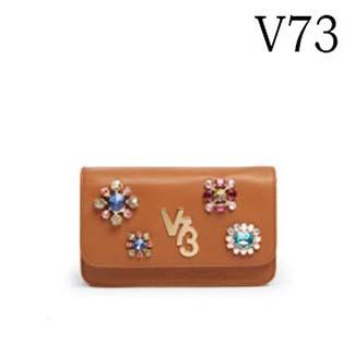 V73-bags-spring-summer-2016-handbags-for-women-26