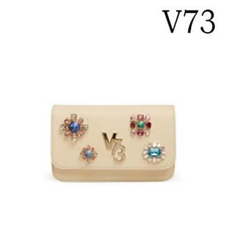 V73-bags-spring-summer-2016-handbags-for-women-27