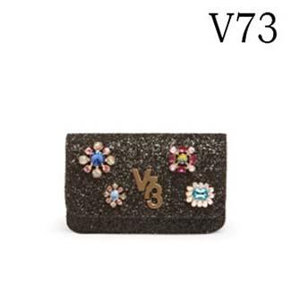 V73-bags-spring-summer-2016-handbags-for-women-28