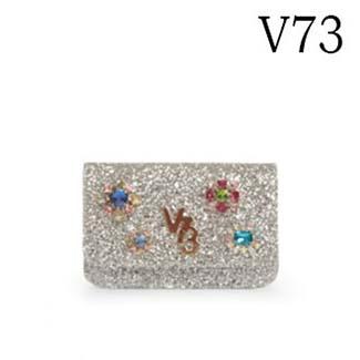 V73-bags-spring-summer-2016-handbags-for-women-29