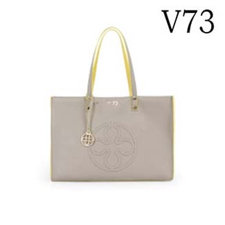 V73-bags-spring-summer-2016-handbags-for-women-3