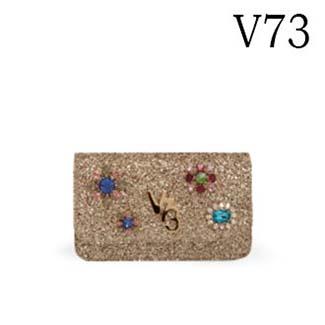 V73-bags-spring-summer-2016-handbags-for-women-30