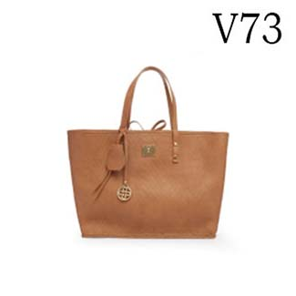 V73-bags-spring-summer-2016-handbags-for-women-31