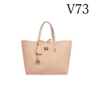 V73-bags-spring-summer-2016-handbags-for-women-32
