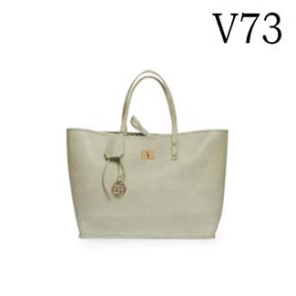 V73-bags-spring-summer-2016-handbags-for-women-33