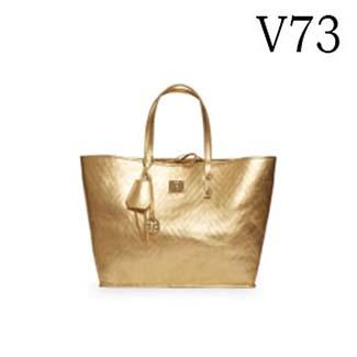 V73-bags-spring-summer-2016-handbags-for-women-34