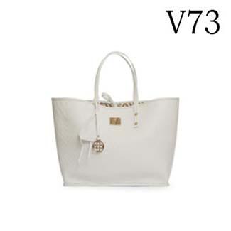 V73-bags-spring-summer-2016-handbags-for-women-35
