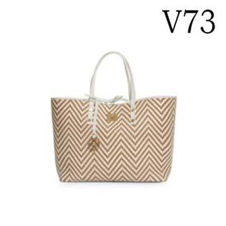 V73-bags-spring-summer-2016-handbags-for-women-36