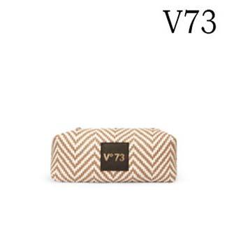 V73-bags-spring-summer-2016-handbags-for-women-37