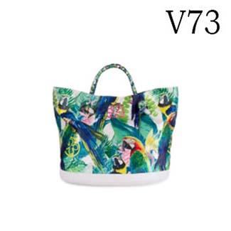 V73-bags-spring-summer-2016-handbags-for-women-38